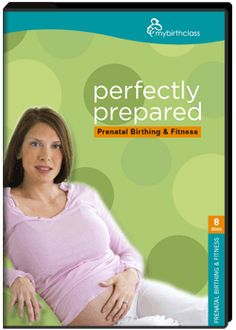 $29.98 Learn techniques that allow expectant mothers to give birth as naturally or medically supported as they desire. Additionally, learn not only how to lose weight post partum, but how to avoid packing on the pounds during pregnancy.