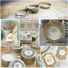 Destination I Do! Unique Travel and Adventure Wedding Favors New Arrivals Wedding Favours Bridesmaids, Wedding Reception Favors, Inexpensive Wedding Favors, Cheap Favors, Unique Wedding Favors, Bridal Shower Favors, Unique Weddings, Bridesmaid Gifts, Wedding Gifts