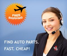 Automotix #WWW.MALL-FOR-ALL.COM I NEED ONE MILLION SHOPPER. SHOP ONLINE AND SAVE.