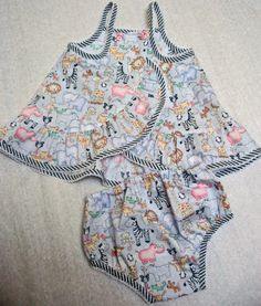 http://www.felicitysewingpatterns.com/product/new-release-ruffles-baby-top-pants-sewing-pattern-babies-toddlers-sizes-3-months-6-years
