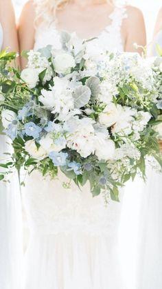 Light Blue Flowers, Turquoise Flowers, Flower Lights, Hydrangea Boutonniere, Blue Boutonniere, Blue Wedding, Wedding Colors, Stargazer Lily Wedding, Wholesale Flowers Online