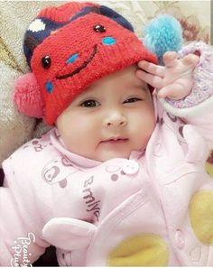 Cute Baby Boy Photos, Cute Little Baby Girl, Cute Kids Pics, Baby Boy Pictures, Cute Baby Videos, Baby Images, Cute Babies Photography, Urban Photography, Cute Baby Wallpaper
