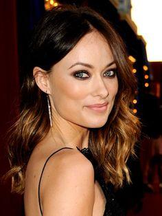 The 11 Most Gorgeous Hot-Date Makeup Ideas: Makeup: allure.com