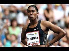 Rio Olympics: Women's 800m - Coach Edu Predicts