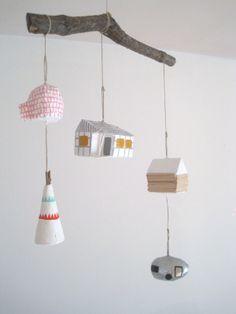 Kim Baise http://jikits.blogspot.se/