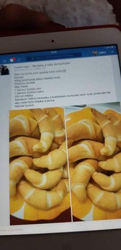 Hot Dog Buns, Hot Dogs, Potatoes, Bread, Vegetables, Food, Potato, Veggies, Breads