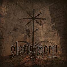 """MUSIC EXTREME: GLORIA MORTI RELEASES """"KUEBIKO"""" / GLORIA MORTI LAN... #gloriamorti #metal #deathmetal #blackmetal #musicextreme #finland #metalhead #metalmusic #metalhammer #metalmaniacs #terrorizer #ATMetal #loudwire #Blabbermouth #Bravewords"""