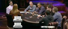 Kết quả hình ảnh cho Poker After Dark After Dark, Poker Table