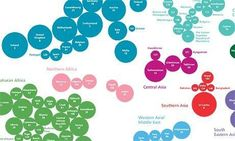 fundraising infographic : World Giving Index from @cafonline. #giving #philanthropy