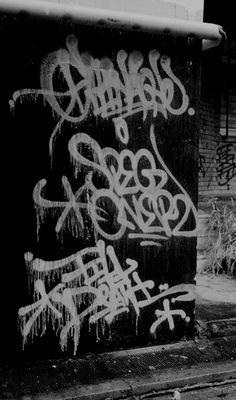 tags graffiti grog - Buscar con Google