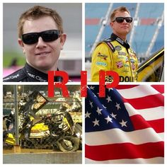 nascar drivers killed in helicopter crash