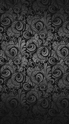 Black iphone wallpaper 28 mi wallpaper, iphone 6 plus wallpaper, paisley wallpaper, iphone Mi Wallpaper, Classy Wallpaper, Paisley Wallpaper, Iphone 6 Plus Wallpaper, Most Beautiful Wallpaper, Computer Wallpaper, Black Wallpaper, Iphone Wallpapers, Walpaper Iphone
