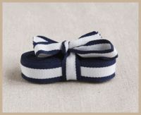 Pisces Pisces, Baby Shoes, Ribbon, Fashion, Tape, Moda, Treadmills, Fashion Styles, Fish
