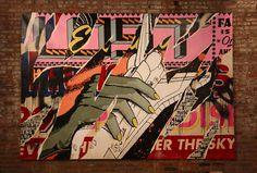 brooklyn-street-art-faile-jaime-rojo-04-12-web-13.jpg 740×499 pixels