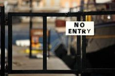 8 Ways Your Hiring Process May Be Deterring Candidates