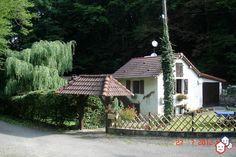 Faites votre prochain achat immobilier entre particuliers en Haute-Saône avec cette villa de Saint-Barthélemy http://www.partenaire-europeen.fr/Actualites/Achat-Vente-entre-particuliers/Immobilier-maisons-a-decouvrir/Maisons-entre-particuliers-en-Franche-Comte/Maison-F6-residence-secondaire-Vosges-Saonoises-calme-meublee-equipee-ID2804488-20151019 #maison
