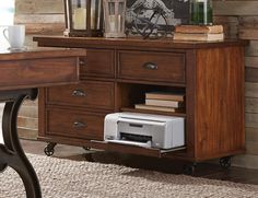 Credenza Definition In Art : Best furniture images base cabinet storage bathroom cabinets