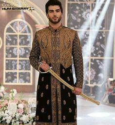 #samysays #bridalcouture #fashionweek #tbcw2015 #samysays #followme #instamood #instagood #instafollow #instaeffects #instalike #instafashion #instafamous #instafame #glamour #style #beautyblog #pakistanimedia #pakistanidress #pakistanifashion #pakistanibrands #pakistanimodels #pakistaniactors #pakistaniartists #pakistanibloggers #fashionista #fashion #shoot #fashionlovers