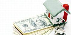 Bankaların kredi portföyünde denge reel kesim lehine değişirken tüketici kredilerinde tablo daha düş...