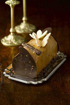 特集|注目のクリスマスケーキを一挙ラインナップ! ギャラリー