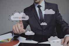 Cloud Industry News: Understanding Cloud Services and your Options