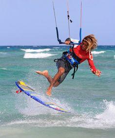 #kiteboarding stunt #Oxbold www.oxbold.com