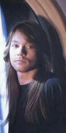Axl Rose* I so loved him! Axl Rose* I so loved him! Axl Rose, Guns N Roses, Rock N Roll, Dave Matthews Band, Quentin Tarantino, Metallica, Roses Tumblr, Slash, Classic Rock