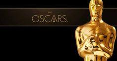 Elegí con nosotros a los ganadores del Oscar 2018