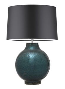 Table Lamps   Collection Categories   Heathfield & Co