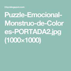 Puzzle-Emocional-Monstruo-de-Colores-PORTADA2.jpg (1000×1000)