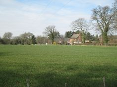 Alby Hill, Norfolk Norfolk, Golf Courses, To Go, Places, Lugares