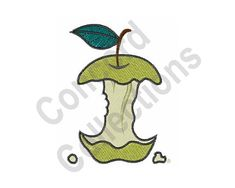 This is a machine embroidery design digital pattern/file to be used with your embroidery machine. This is a digital download of the image listed here. *** This is not a patch. It is Digital file. You must have an embroidery machine to work with these files. *** Sizes Sizes Hoop