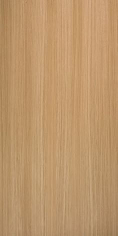 Oak Natural - Querkus by Decospan Laminate Texture, Veneer Texture, Wood Texture Seamless, Wood Floor Texture, 3d Texture, Mdf Wood, Wood Laminate, Wood Patterns, Textures Patterns