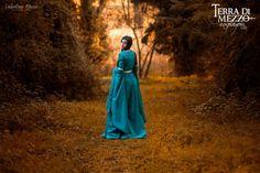 Lúthien Tinúviel cosplay Follow us on Facebook: https://www.facebook.com/terradimezzocosplayers/ #Luthien #LuthienTinuviel #cosplay #TDMC #Terradimezzocosplayers #Lordoftherings #thehobbit #lotr