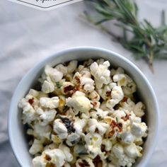 Truffle-Rosemary-Popcorn-Gluten-Free-Vegan-Kid-Friendly-Snack-www.cookingcurries.com-3.jpg