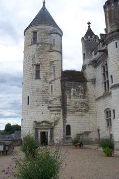 Medieval Castle, Barcelona Cathedral, Building, Travel, Image, Blog, Blond, Centre, France