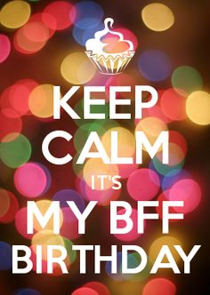 I Can't Keep Calm Because It's Almost My Birthday keep calm birthday keep calm quotes happy birthday happy birthday wishes birthday quotes happy birthday quotes its my birthday birthday quote my birthday its my birthday quotes almost my birthday quotes Keep Calm Posters, Keep Calm Quotes, Scentsy, Keep Calm Mugs, Keep Calm Generator, Birthday Wishes For Myself, Noel Christmas, Christmas Sayings, Keep Calm And Love
