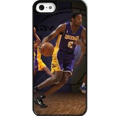 Amazon.com: Custom Personalized Apple iPhone 5/5s Hard Shell Cases/Covers/Skins NBA DEVIN EBANKS Basketball Sports Star: Cell Phones & Acces...