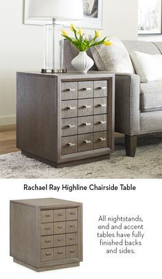 10 Best Rachael Ray Home Collection images | Home ... Rachael Ray Home Furniture Weekender on