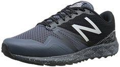 New Balance Men's MT690V1 Trail Shoe, Grey/Black, 10.5 4E US New Balance http://www.amazon.com/dp/B00V3MPAW2/ref=cm_sw_r_pi_dp_4pMdwb16F6P4Y