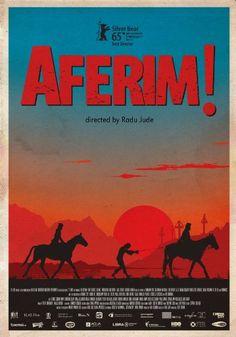 #aferim #movie #cinema #romania #indie #gypsy #rom #drama #europe