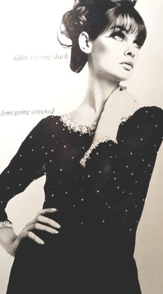 David Montgomery, Jean Shrimpton, Harper's Bazaar, November, (Thanks to Jane Davis) Jean Shrimpton, Kate Moss, 1960s Outfits, Mod Outfits, David Bailey, Sixties Fashion, Swinging London, Vogue Magazine, Mode Vintage