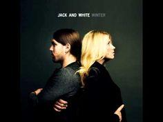 Jack and White - xyz