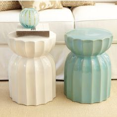 I Want One Of These Sweet Garden Stools For My Home So Versatile As Extra