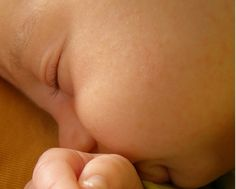 Infants and their nap schedules. Learn about the Sleep Schedule. Learn about it here. 2 Month Old Baby, Baby Sleep Schedule, Baby Mine, Kids Sleep, Baby Family, Everything Baby, Baby Hacks, New Baby Products, Newborns