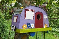 Kochen mit Kindern: unsere Top 8 Blogger-Rezepte - #zukunftleben Up Halloween, Crafty, Bird, Outdoor Decor, How To Make, Challenge, Home Decor, Advent, Gardening