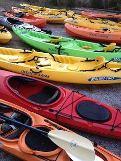 Spring Break 2016, Seabrook Island, Little Island, Kayaks, Kayak Fishing, Sweet Life, Charleston Sc, Vacation Spots, South Carolina