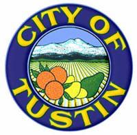 Moved to Tustin for a job relocation. Became very involved on city boards. Orange County California, City Logo, Local History, Over The Years, Growing Up, Community, Retro, Image, Seals