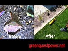 Best Lawn Maintenance Service at www greenquestpower net Lawn Care Companies, Picnic Blanket, Outdoor Blanket, Lawn Maintenance, City Photo, People, Top, People Illustration, Crop Shirt