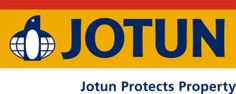 Jotun Protective Coating Now Avalible at Cowley Paints Nelspruit Paint Brands, Living Styles, Inspired Homes, 15 Years, Home And Living, Business, Painting, Inspiration, Color